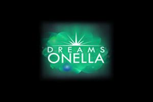 Dream onella